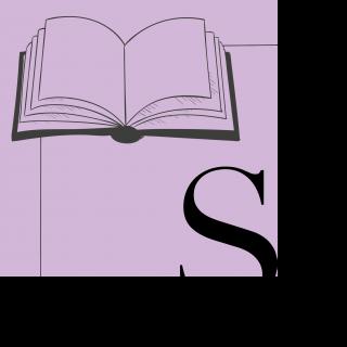 Saját írások és ajánlott irodalom menüpont